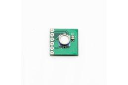 Pressure Sensor Module Board - MS5541-CM
